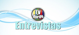 RETROSPECTIVA 2015: As entrevistas do TV a Bordo