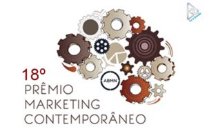 Prêmio Marketing Contemporâneo
