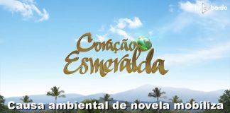 causa ambiental