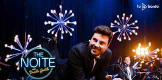 The Noite Awards