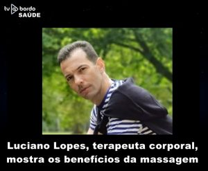 Luciano Lopes