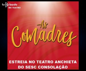 AS COMADRES