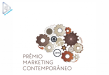 Prêmio Marketing Contemporâneo 2018