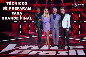 final the voice Brasil 2019