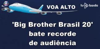 reality show bbb20