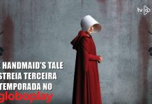 The Handmaid's Tale estreia terceira temporada no Globoplay